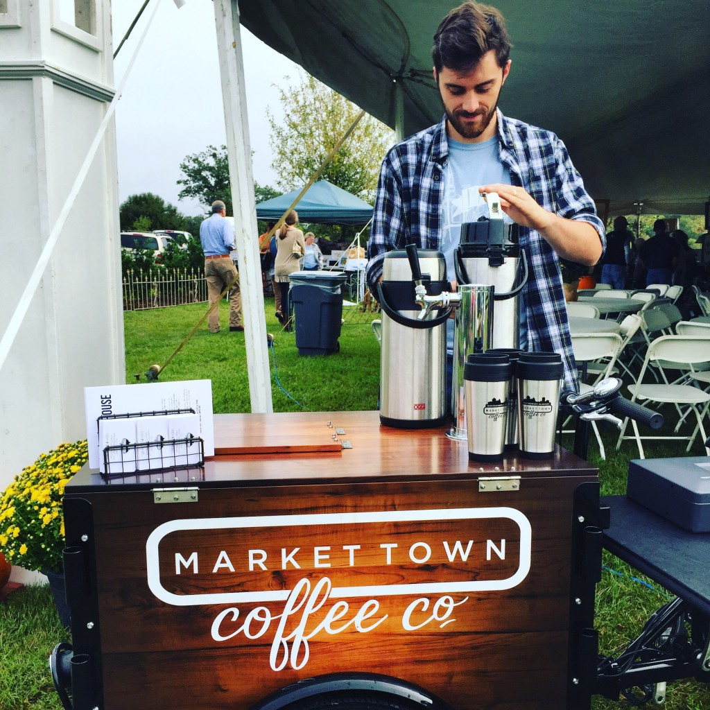 Market-Town-Coffee-Bike-Icicle-Tricycles-Wood-Wrap-Bike-Cold-Brew-Trike-005