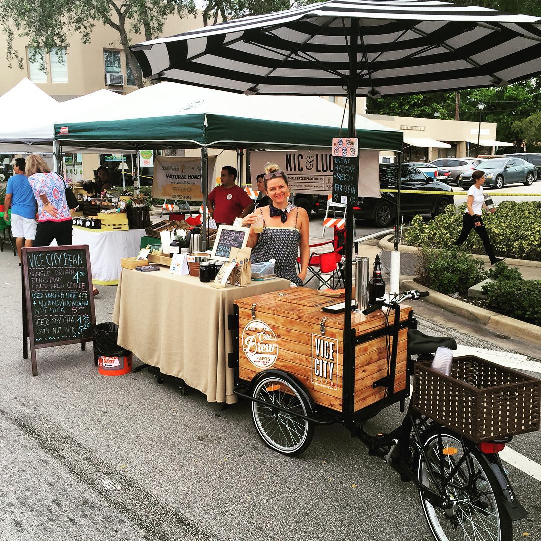 Vice-City-Coffee-Cold-Brew-Bike-by-Icicle-Tricycles-wood-wrap-002