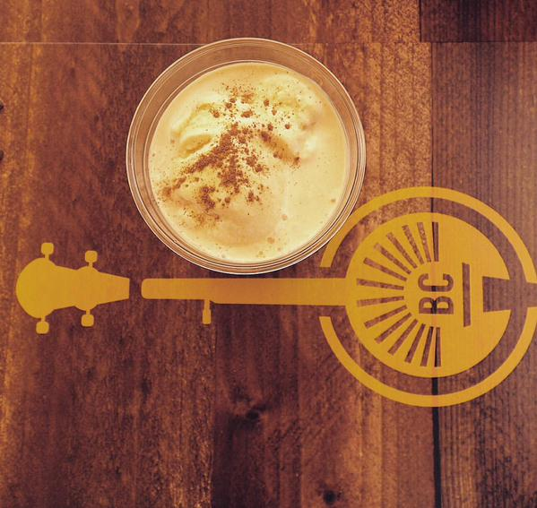banjo-cold-brew-coffee-tricycle-cart-002