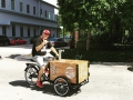 Vice-City-Coffee-Cold-Brew-Bike-by-Icicle-Tricycles-wood-wrap-008