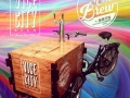 Vice-City-Coffee-Cold-Brew-Bike-by-Icicle-Tricycles-wood-wrap-010