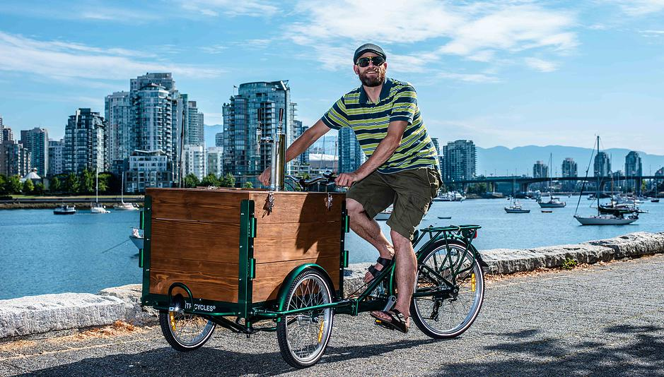 cold-brew-coffee-trike-icicle-tricycles-mobile-coffee-shop-bike-002