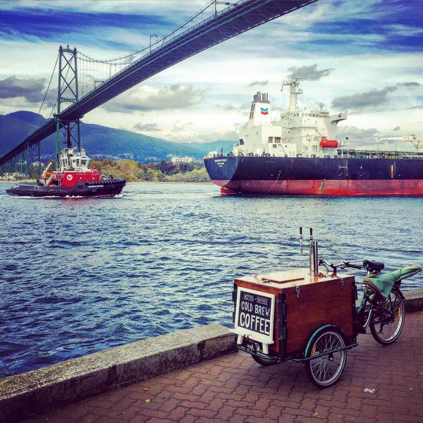 cold-brew-bike-mobile-coffee-cart-tricycle-003
