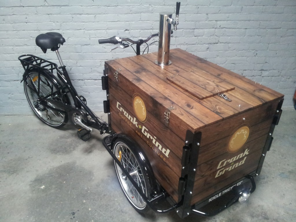 Hot Coffee Bikes For Sale Mobile Coffee Cart Trike Business