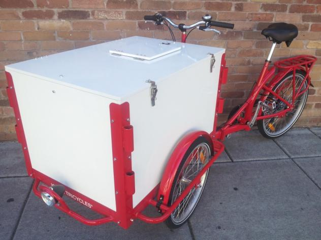 Ice Cream Cart For Sale >> Icetrikes Com Wp Content Uploads 2015 03 Icicle Tr