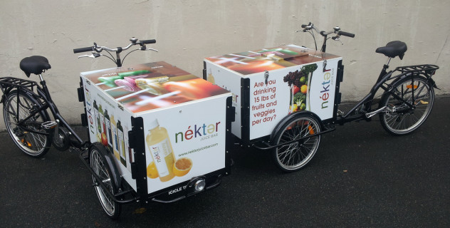 nekter-juice-bike-fleet-icicle-tricycles-002