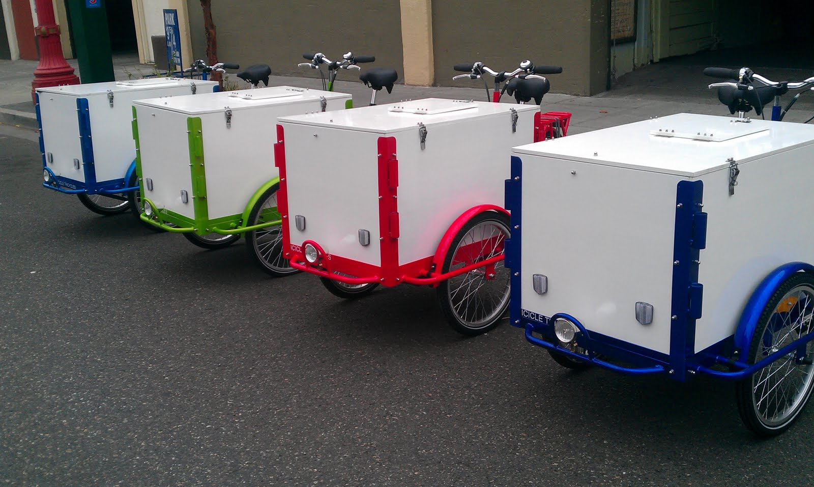Ice Cream Cart For Sale >> Icetrikes Com Wp Content Uploads 2015 04 Icicle Tr