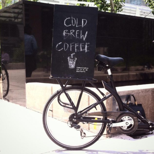 Kaffeeklatsch-cold-brew-coffee-bike-010