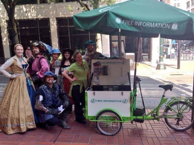 pdx-mobile-information-kiosk-bike-012