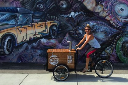 Vice-City-Bean-Cold-Brew-Bike-Icicle-Tricycles-Mobile-Coffee-Cart-Bike-004