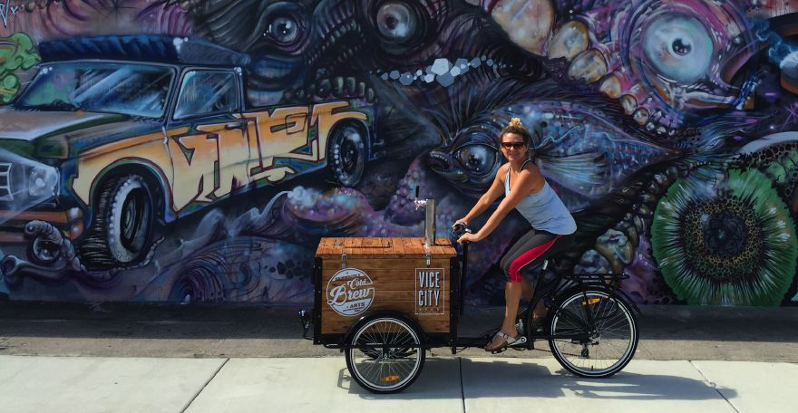 Cold Brew Coffee Bike Business: The Cold Brew Bike Golf Cart Mobile Coffee on mobile cooking cart, bicycle cargo carts, cheap hot dog carts, rubber wheels for carts, mobile concession trailers, mobile food trucks, mobile concession cart, grocery carry out carts, wagons and carts, mobile food vans, utility carts, espresso carts, beverage carts, portable snack carts, mobile jib crane, bbq carts, mobile cafe cart, mobile gantry cranes, wooden retail display carts, wooden garden carts,