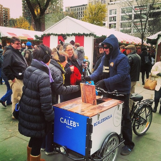 calebs-cola-bike-icicle-tricycles-mobile-beverage-cart-solutions-016