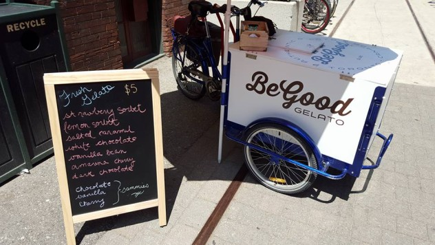Be-Good-Gelato-Ice-Cream-Bike-Gelato-Friday-004
