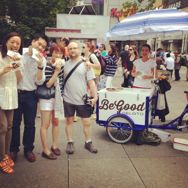 Be-Good-Gelato-Ice-Cream-Bike-Gelato-Friday-013