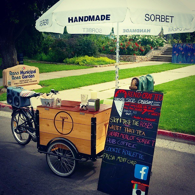 icycle-creamery-ice-cream-bike-icicle-tricycles-woodwork-laser-engraving-portland-009